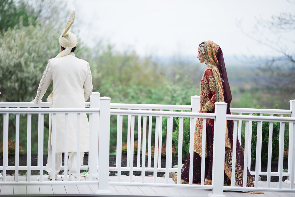 Nadia and Usman Blog Weddig Photography at Wintergarden by Monroe's in Rochester NY by Stefan Ludwig Photography-34.jpg