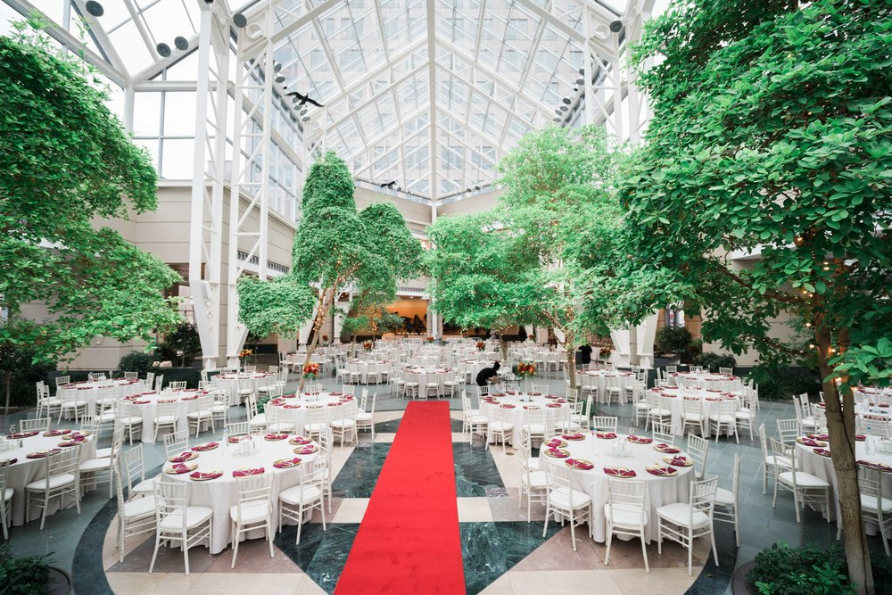 Nadia and Usman Blog Weddig Photography at Wintergarden by Monroe's in Rochester NY by Stefan Ludwig Photography-38.jpg