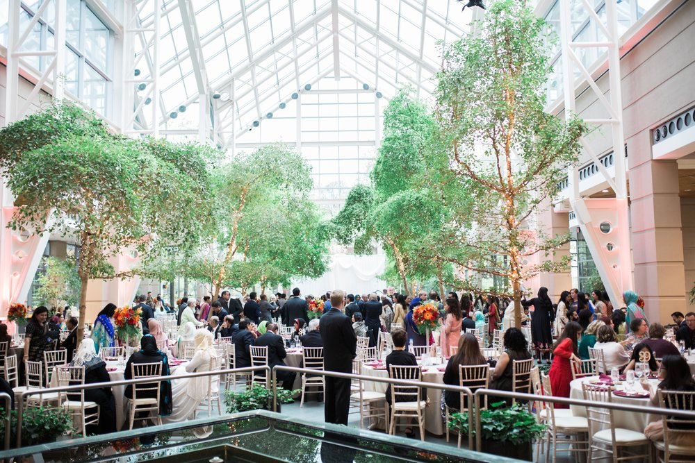 Nadia and Usman Blog Weddig Photography at Wintergarden by Monroe's in Rochester NY by Stefan Ludwig Photography-47.jpg