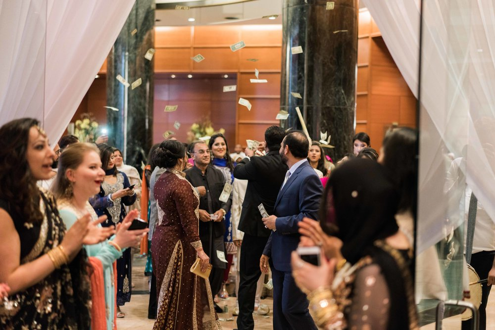 Nadia and Usman Blog Weddig Photography at Wintergarden by Monroe's in Rochester NY by Stefan Ludwig Photography-49.jpg