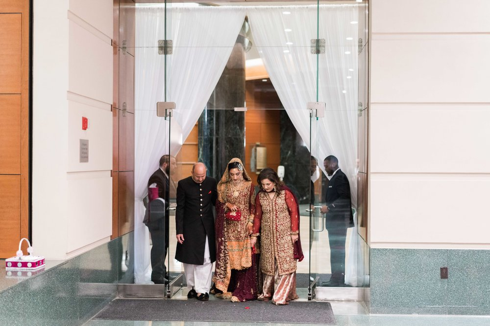 Nadia and Usman Blog Weddig Photography at Wintergarden by Monroe's in Rochester NY by Stefan Ludwig Photography-53.jpg