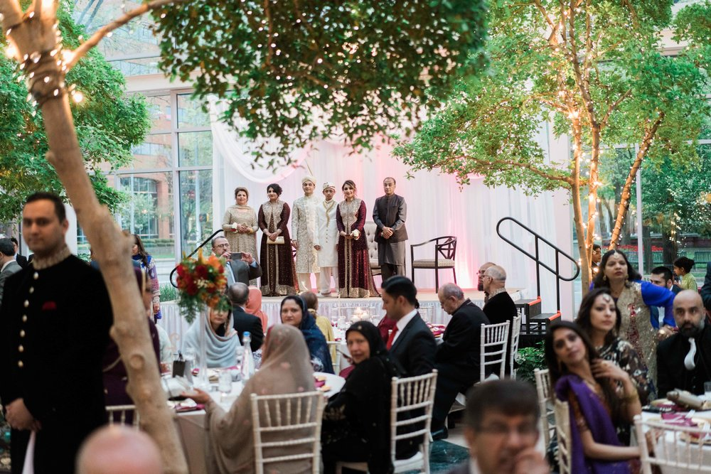 Nadia and Usman Blog Weddig Photography at Wintergarden by Monroe's in Rochester NY by Stefan Ludwig Photography-54.jpg