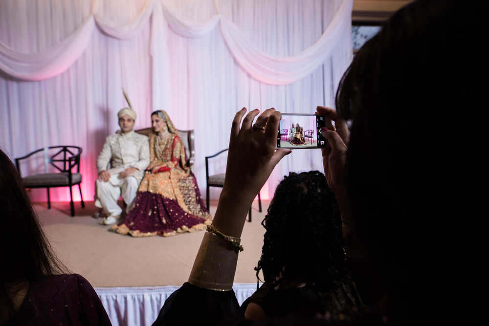 Nadia and Usman Blog Weddig Photography at Wintergarden by Monroe's in Rochester NY by Stefan Ludwig Photography-58.jpg