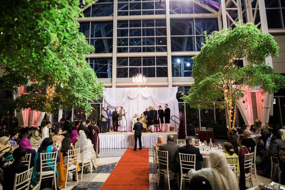 Nadia and Usman Blog Weddig Photography at Wintergarden by Monroe's in Rochester NY by Stefan Ludwig Photography-63.jpg