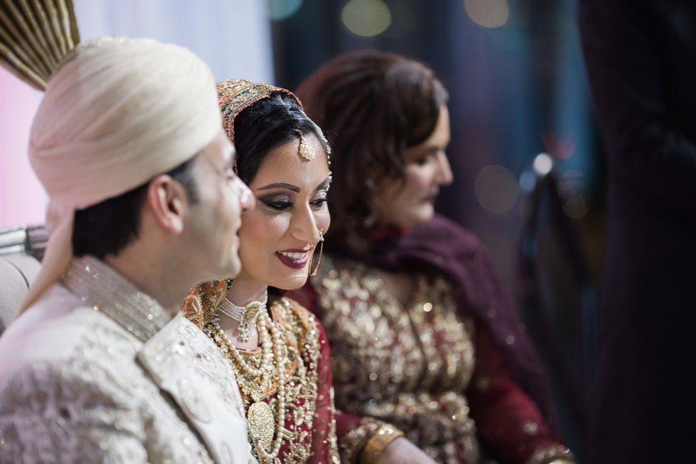 Nadia and Usman Blog Weddig Photography at Wintergarden by Monroe's in Rochester NY by Stefan Ludwig Photography-72.jpg