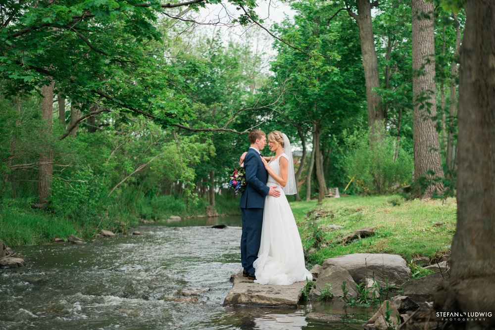Amanda and Jordan Blog at Josephs Country Manor in Depew NY by Stefan Ludwig Photography-29.jpg
