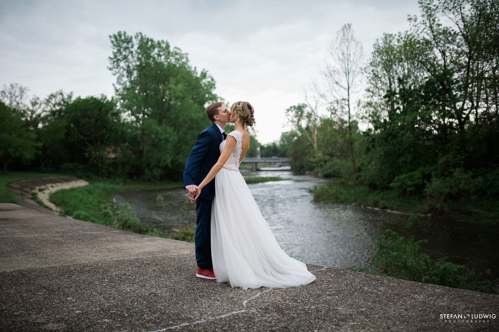 Amanda and Jordan Blog at Josephs Country Manor in Depew NY by Stefan Ludwig Photography-33.jpg