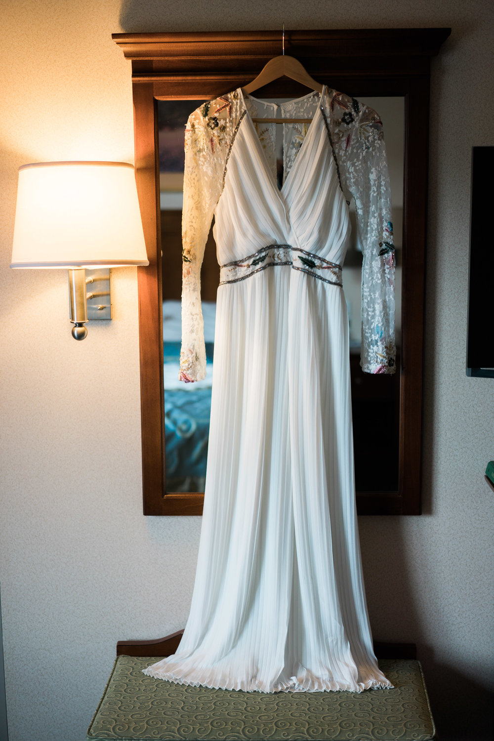 Allison and Matt Wedding Photography in Ellicottville ny by Stefan Ludwig Photography-5.jpg