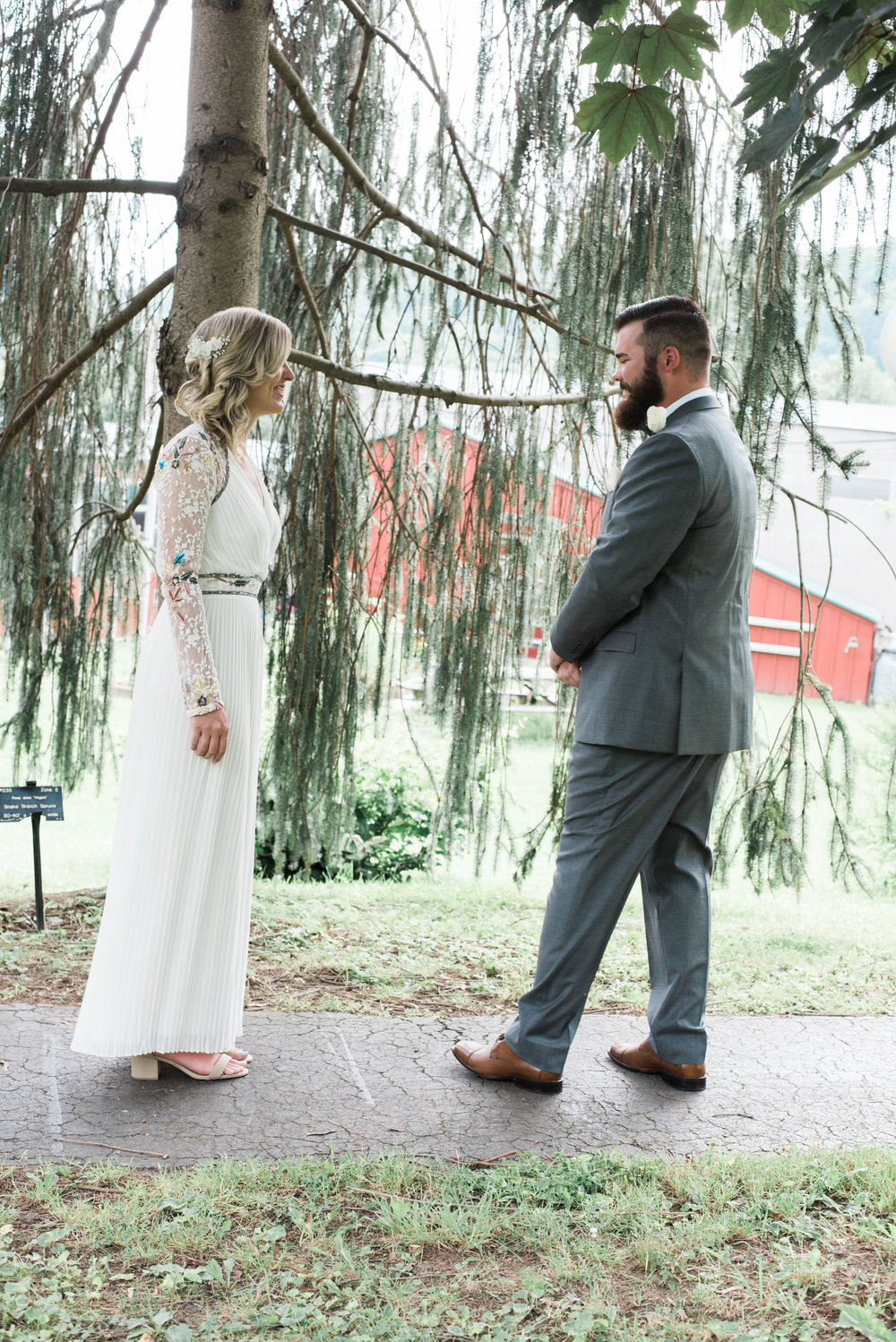 Allison and Matt Wedding Photography in Ellicottville ny by Stefan Ludwig Photography-57.jpg
