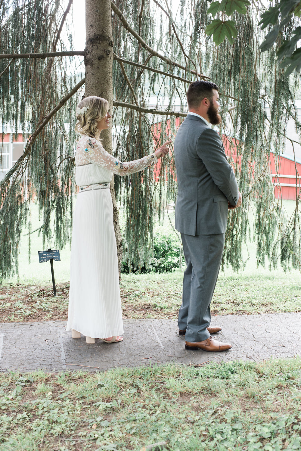 Allison and Matt Wedding Photography in Ellicottville ny by Stefan Ludwig Photography-56.jpg