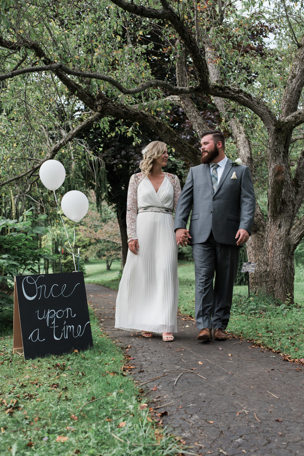 Allison and Matt Wedding Photography in Ellicottville ny by Stefan Ludwig Photography-75.jpg