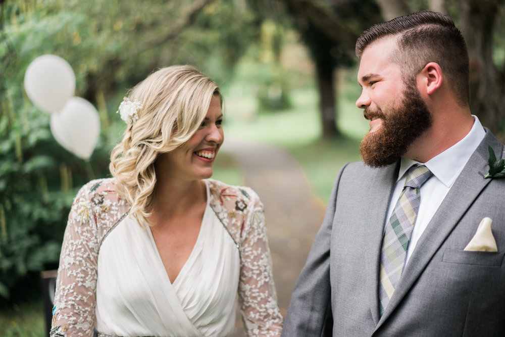 Allison and Matt Wedding Photography in Ellicottville ny by Stefan Ludwig Photography-77.jpg