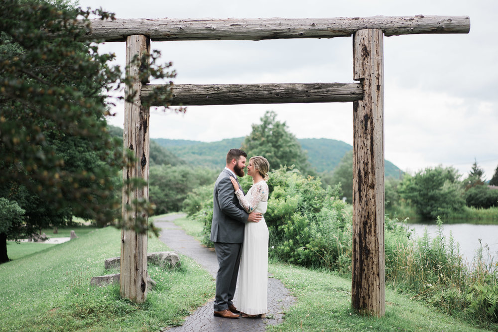 Allison and Matt Wedding Photography in Ellicottville ny by Stefan Ludwig Photography-96.jpg