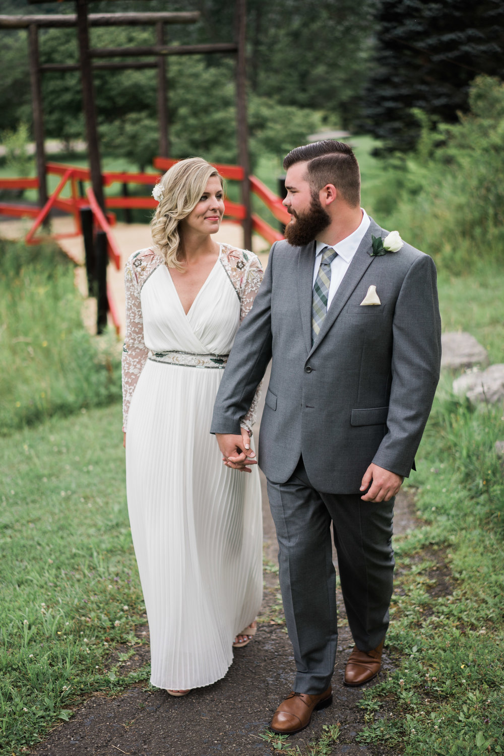 Allison and Matt Wedding Photography in Ellicottville ny by Stefan Ludwig Photography-113.jpg