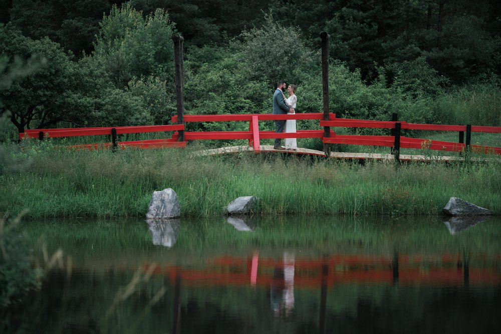 Allison and Matt Wedding Photography in Ellicottville ny by Stefan Ludwig Photography-106.jpg
