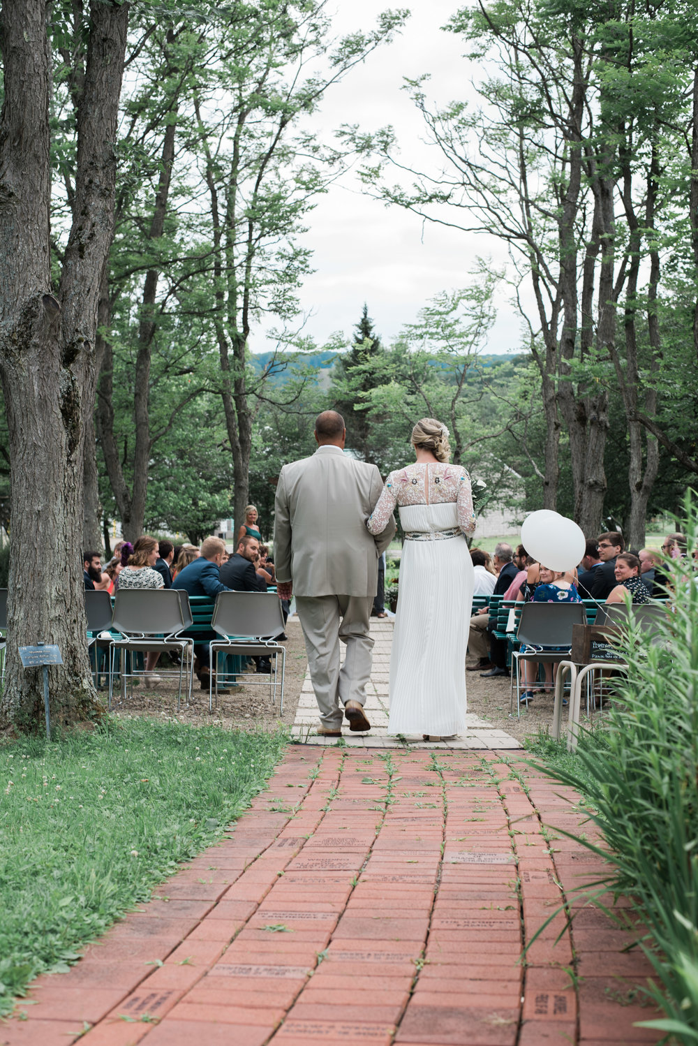 Allison and Matt Wedding Photography in Ellicottville ny by Stefan Ludwig Photography-163.jpg