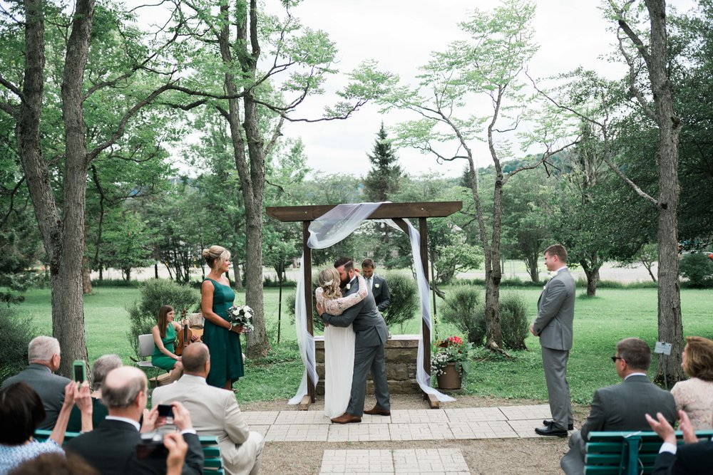 Allison and Matt Wedding Photography in Ellicottville ny by Stefan Ludwig Photography-181.jpg