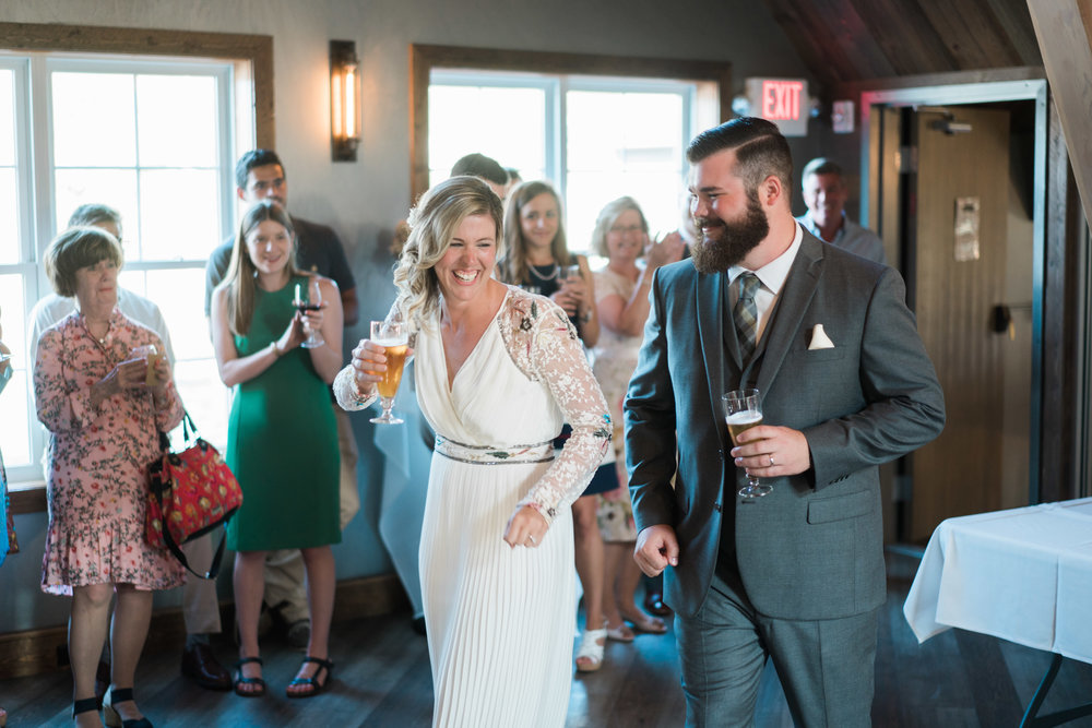 Allison and Matt Wedding Photography in Ellicottville ny by Stefan Ludwig Photography-254.jpg