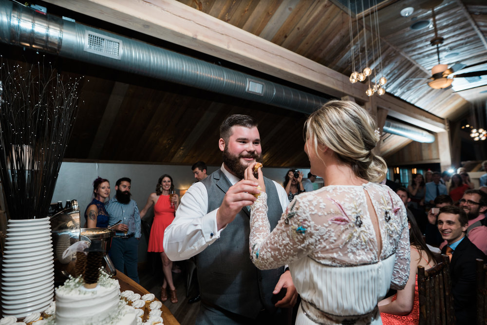 Allison and Matt Wedding Photography in Ellicottville ny by Stefan Ludwig Photography-294.jpg