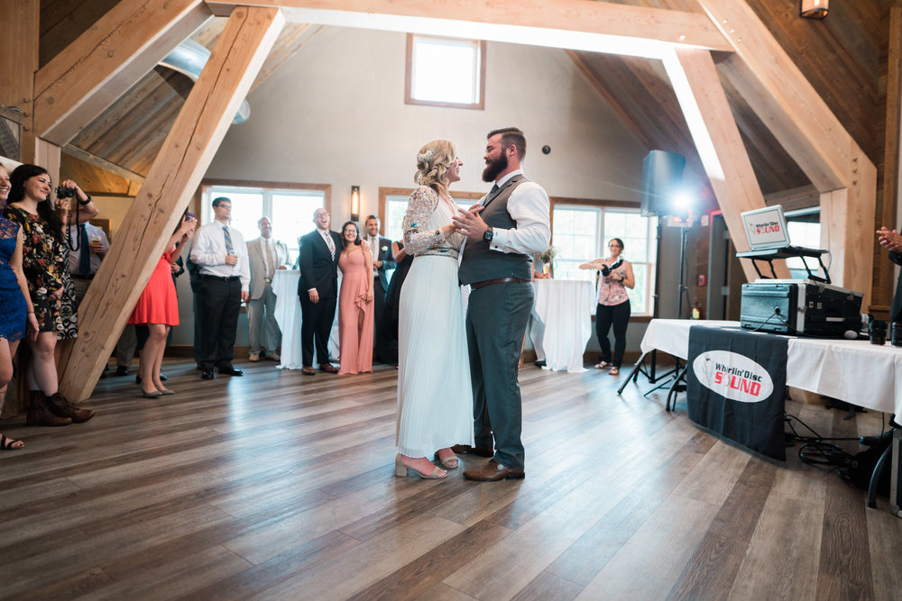 Allison and Matt Wedding Photography in Ellicottville ny by Stefan Ludwig Photography-306.jpg