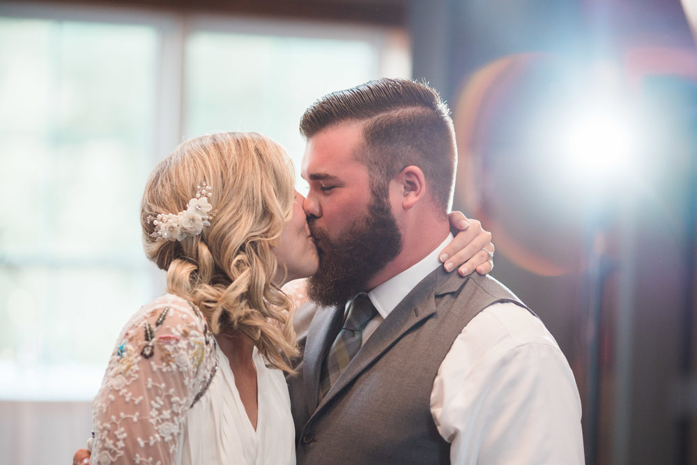 Allison and Matt Wedding Photography in Ellicottville ny by Stefan Ludwig Photography-311.jpg