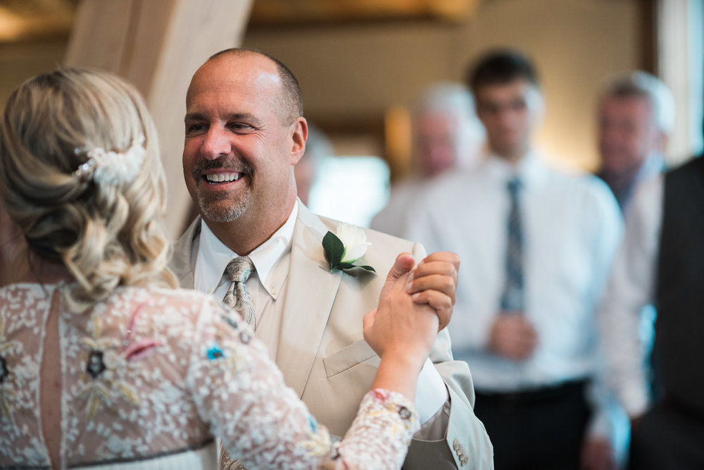 Allison and Matt Wedding Photography in Ellicottville ny by Stefan Ludwig Photography-320.jpg