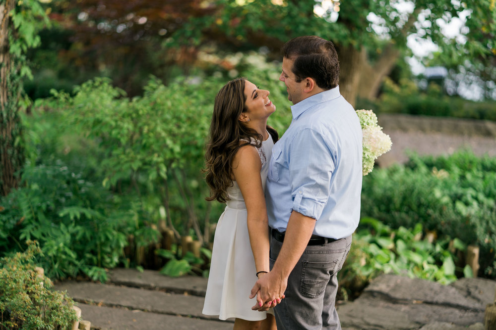 Nancy and David Engagement Photography by Stefan Ludwig in Buffalo NY-9.jpg
