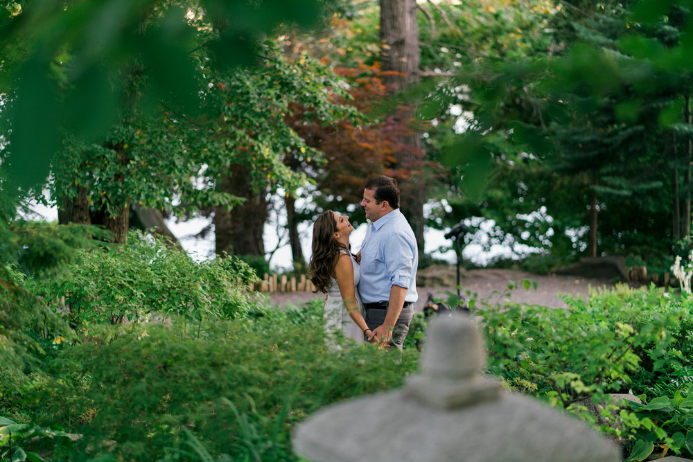 Nancy and David Engagement Photography by Stefan Ludwig in Buffalo NY-11.jpg