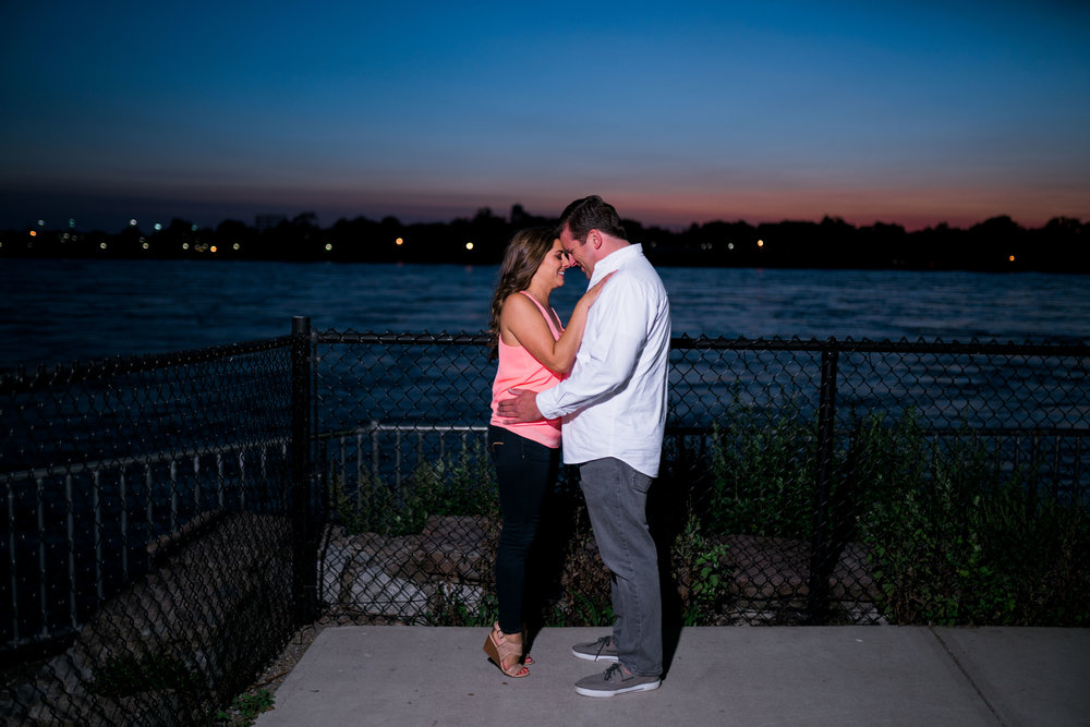 Nancy and David Engagement Photography by Stefan Ludwig in Buffalo NY-37.jpg
