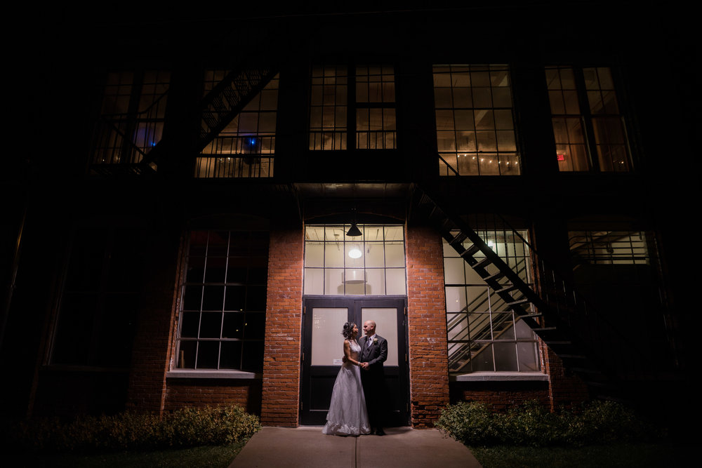 Jacklyn and Tyler Wedding Photography at The Cracker Factory in Geneva, NY by Stefan Ludwig-704.jpg