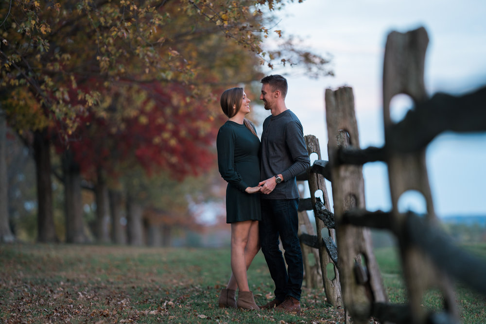 Jessica and Doug Engagement Photography by Stefan Ludwig at Knox Farm State Park in East Aurora, NY-51.jpg