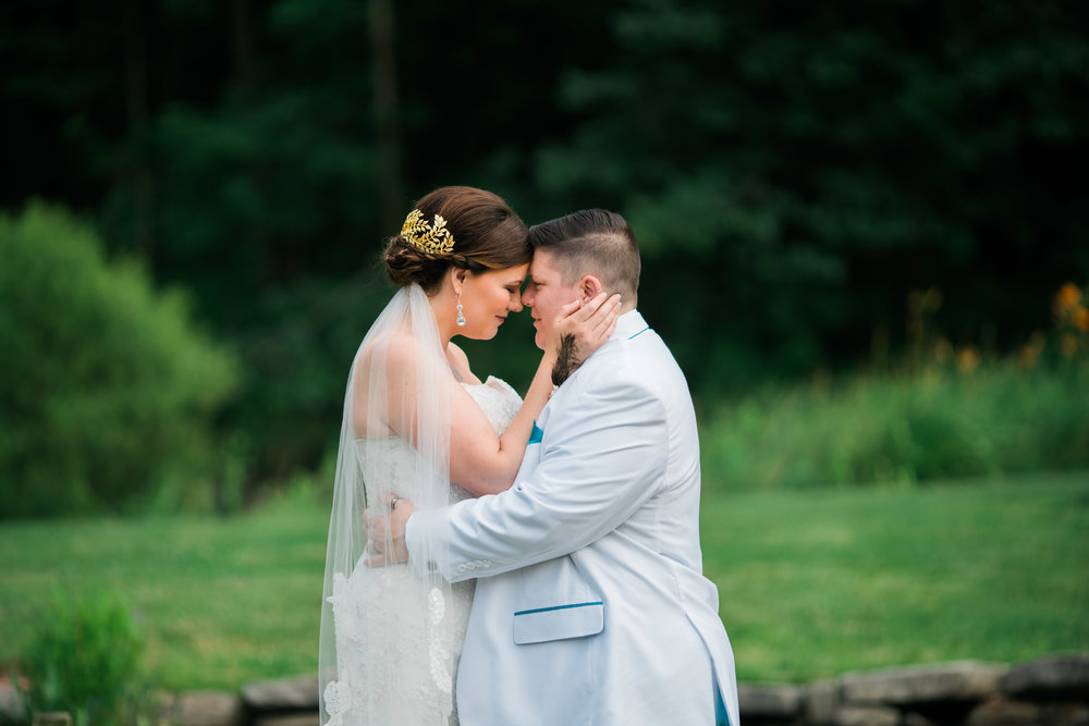 Jessica and Valerie Wedding Photography at Avanti Mansion in Hamburg NY by Stefan Ludwig Photography-236.jpg
