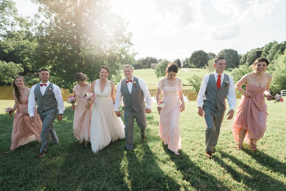 Kaitlin and Nick Wedding Photography in Sophia North Carolina by Stefan Ludwig Photography-382.jpg