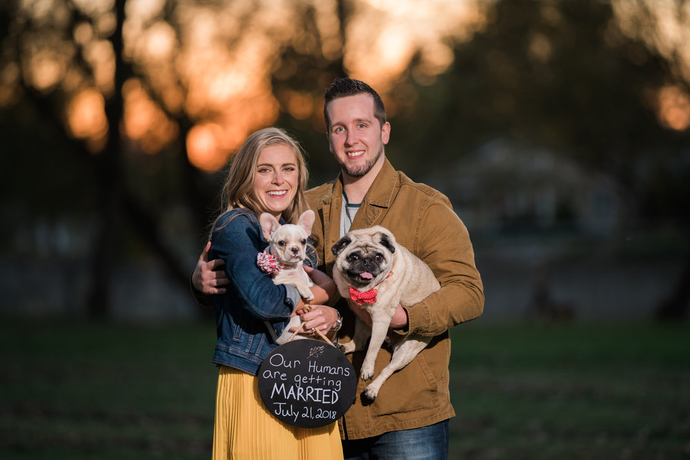 Kelsie and Joe Engagement Photography by Stefan Ludwig Photography in Lancaster NY-61.jpg