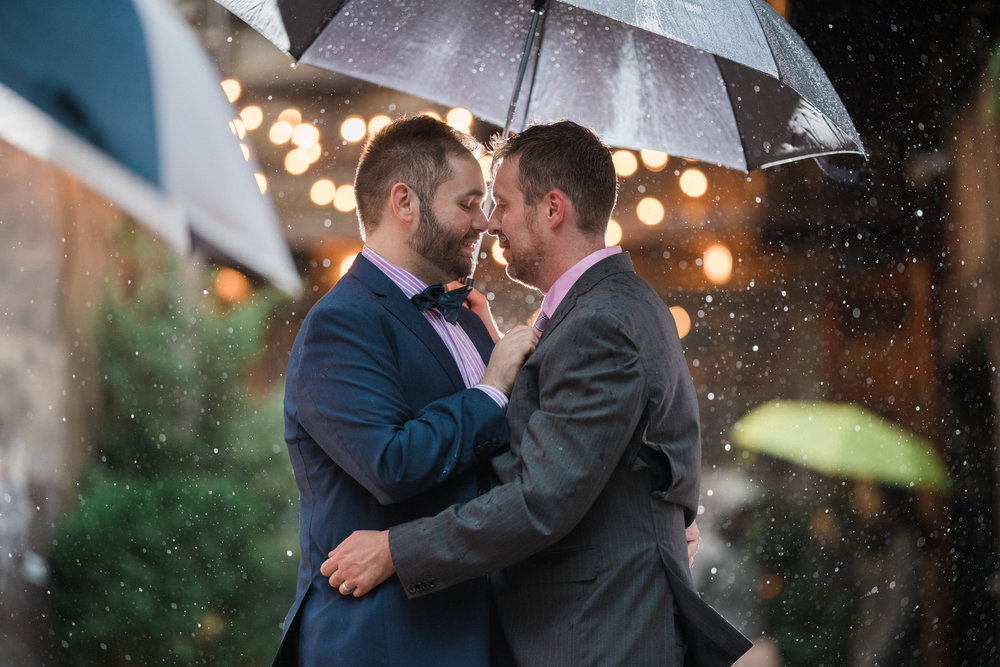 Matt and Steve Wedding Photography by Stefan Ludwig in New York City, NY-387.jpg