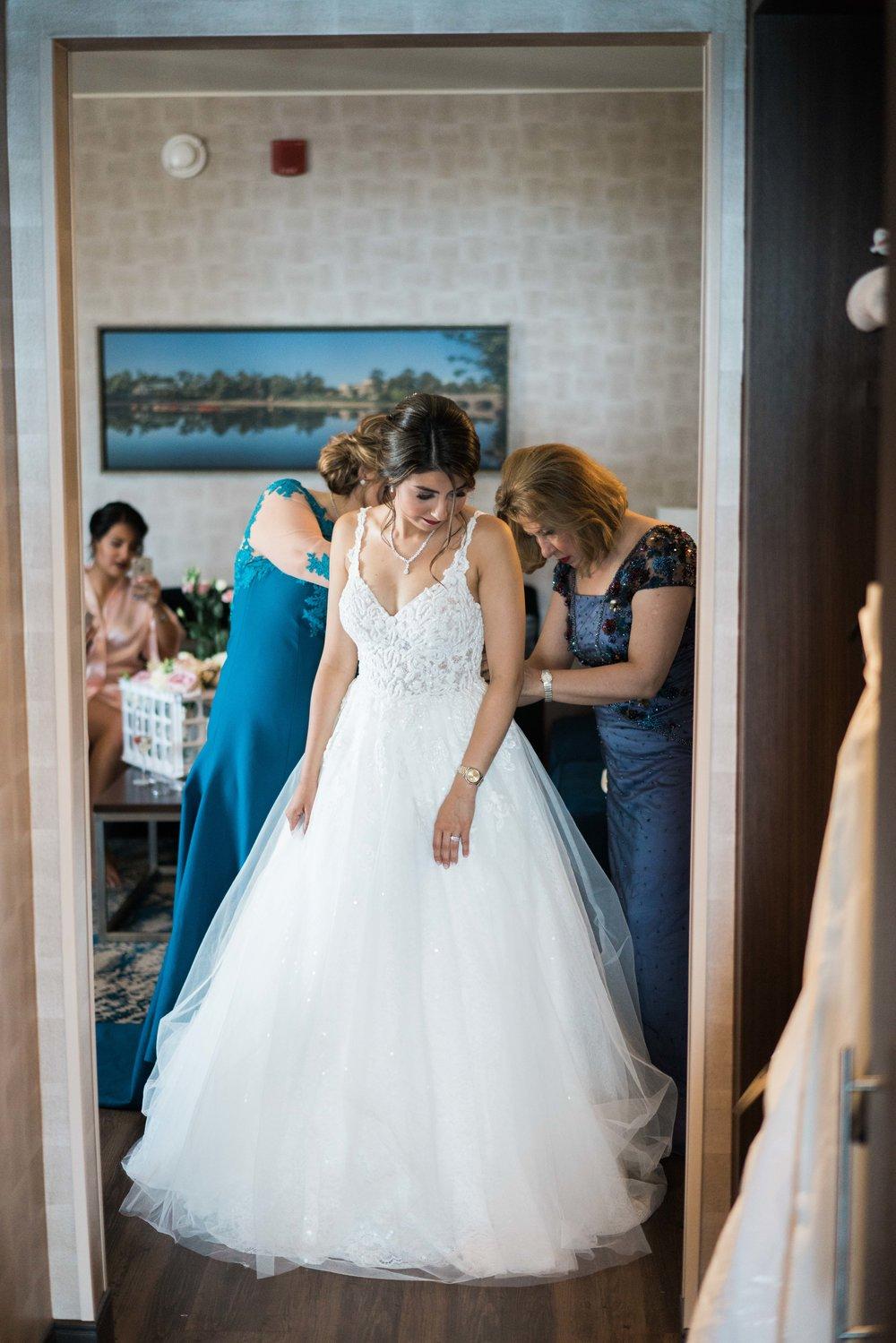 Tara and Afshin Wedding Photography at Samuels Grand Manor by Stefan Ludwig Photography in Buffalo NY-152.jpg