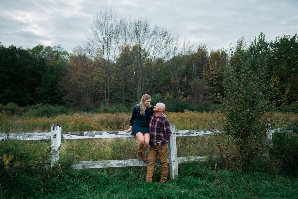Chelsea and Beau Engagement Photography by Stefan Ludwig at Chestnut Ridge State Park in Orchard Park, NY-33.jpg