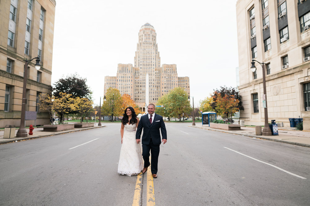 Gina and Mike Wedding Photography at Pearl at the Webb by Stefan Ludwig in Buffalo. NY-83.jpg