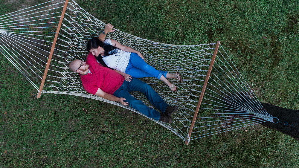 Mandie and Zach Engagement Photography by Stefan Ludwig in Elma NY-64.jpg