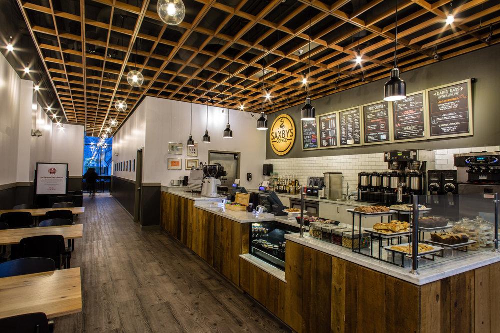 Saxbys_Coffee_Rochester_by_Stefan_Ludwig_6.jpg