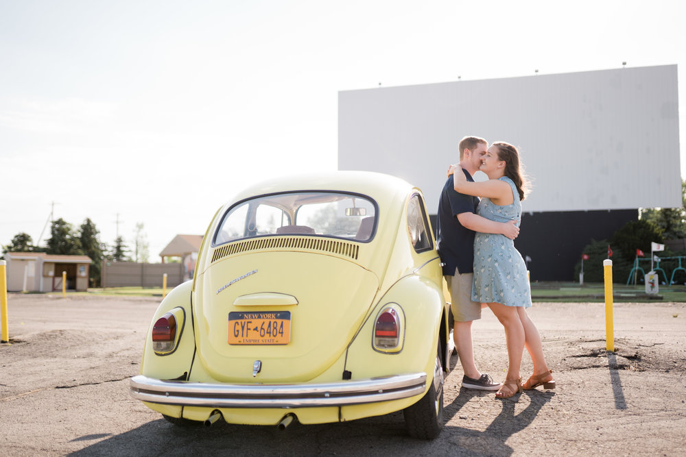 Katie and Ryan Engagement Session at Transit Drive In by Stefan Ludwig Photography-5.jpg