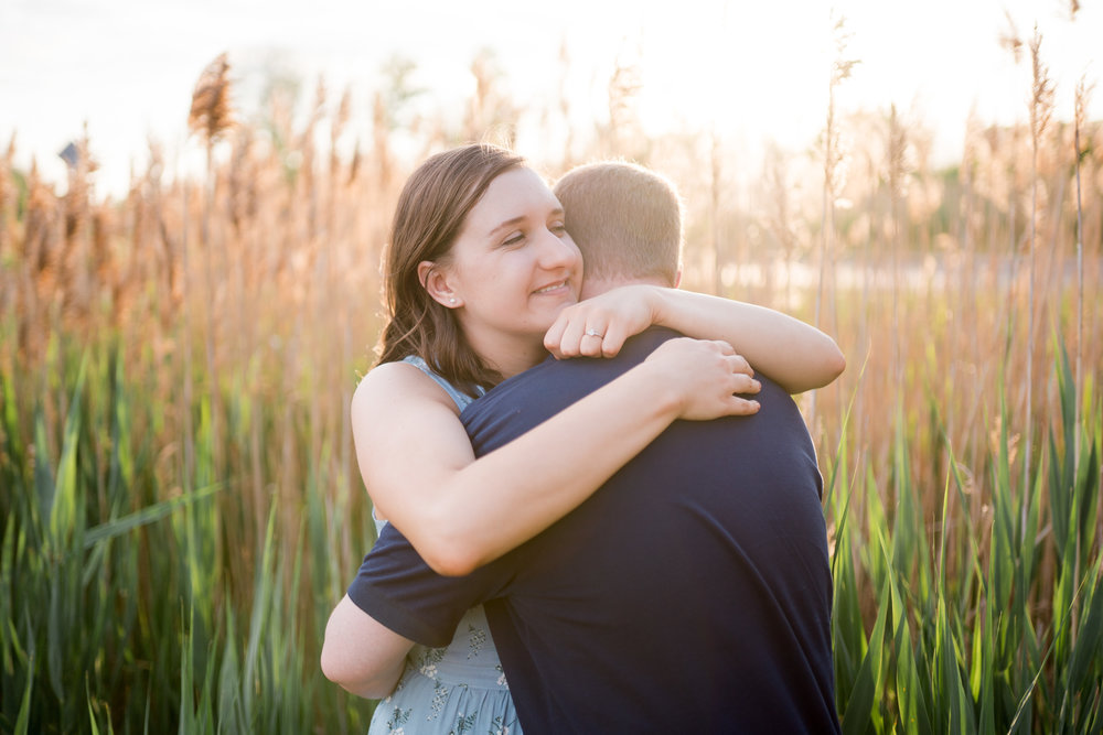 Katie and Ryan Engagement Session at Transit Drive In by Stefan Ludwig Photography-57.jpg