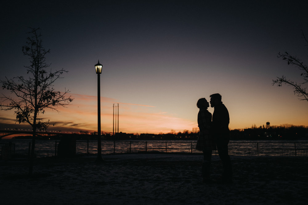 Ann and Kyle Engagement session in Buffalo NY by Stefan Ludwig Photography-98.jpg
