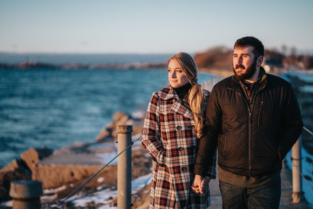 Ann and Kyle Engagement session in Buffalo NY by Stefan Ludwig Photography-84.jpg
