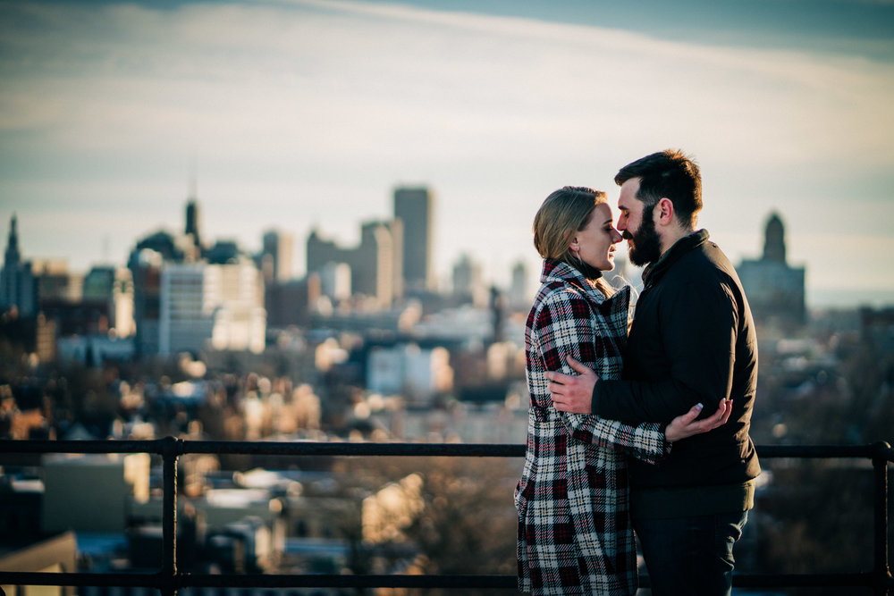 Ann and Kyle Engagement session in Buffalo NY by Stefan Ludwig Photography-42.jpg