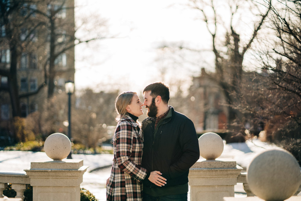 Ann and Kyle Engagement session in Buffalo NY by Stefan Ludwig Photography-12.jpg