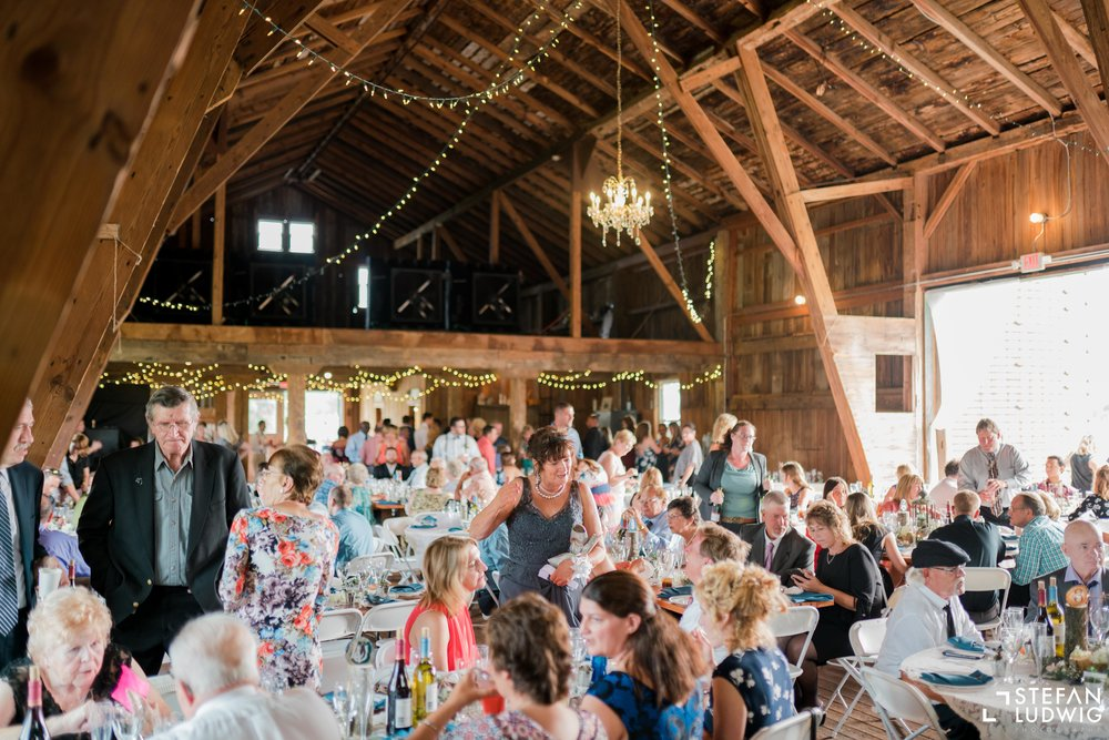 Blog Chelsea and Beau Wedding Photography at Gallagher Barn in Gasport NY by Stefan Ludwig Photography -69.jpg