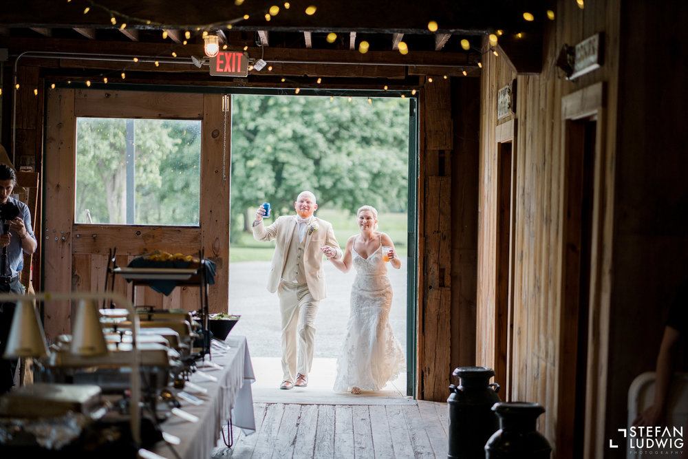Blog Chelsea and Beau Wedding Photography at Gallagher Barn in Gasport NY by Stefan Ludwig Photography -72.jpg
