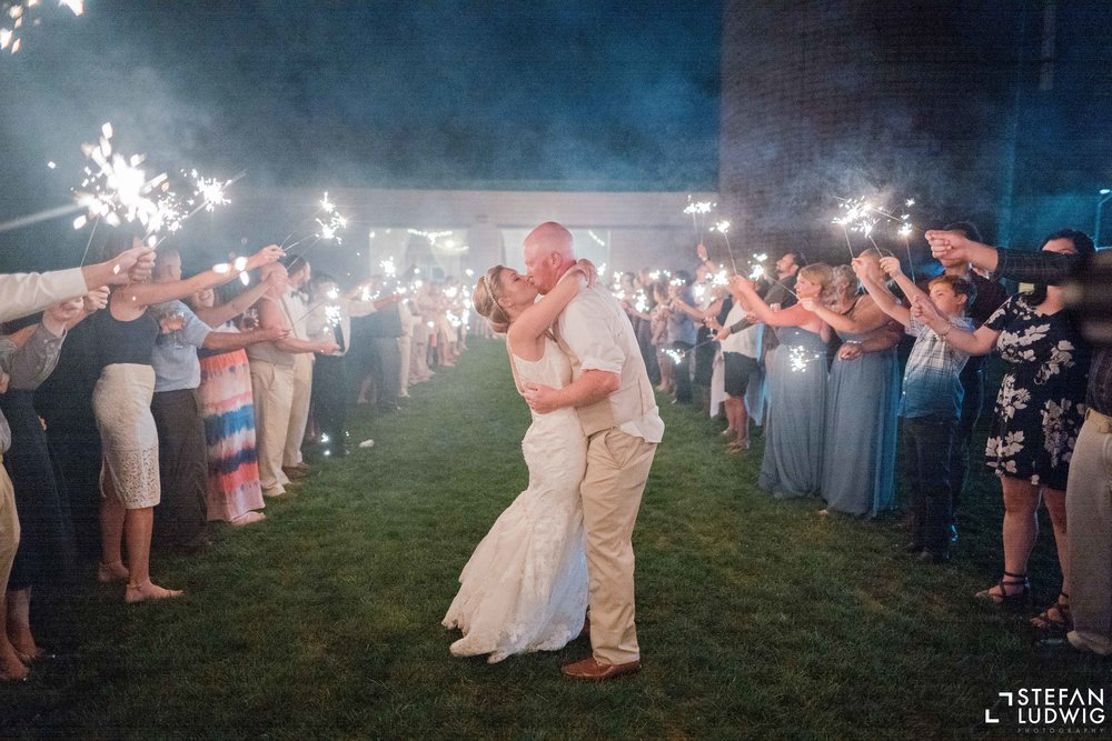 Blog Chelsea and Beau Wedding Photography at Gallagher Barn in Gasport NY by Stefan Ludwig Photography -92.jpg