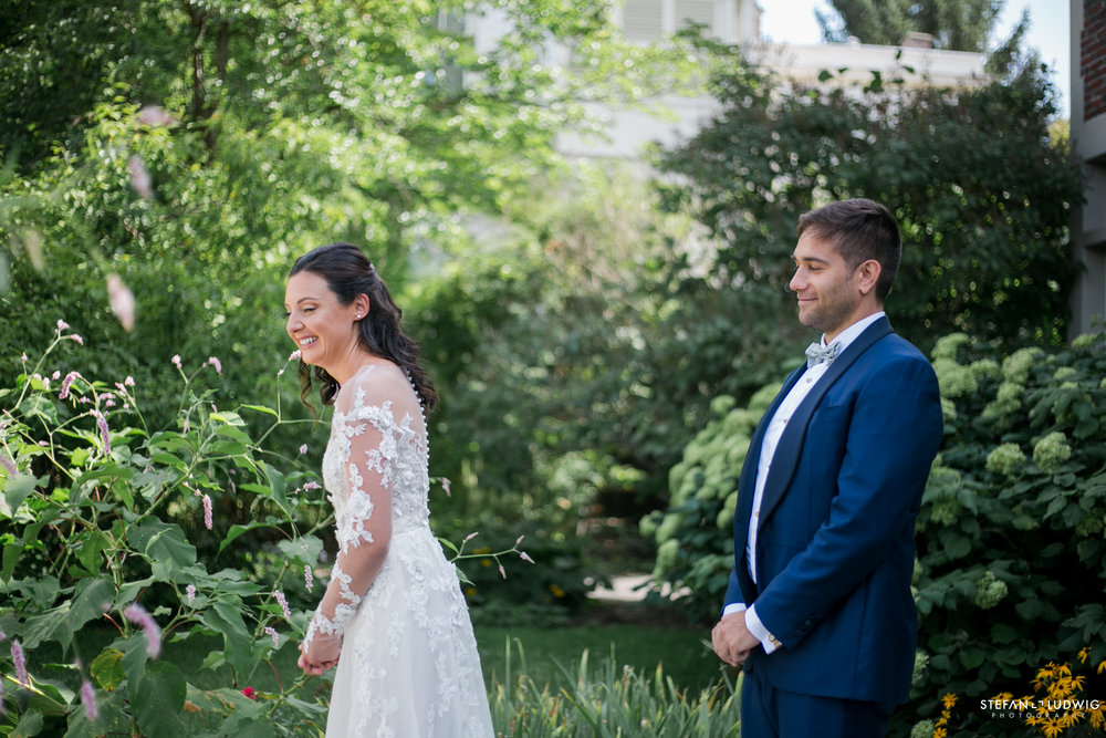 Heather and Andrew Wedding Photography ay Meadow Ridge Farm in Hudson NY by Stefan Ludwig Photography-30.jpg